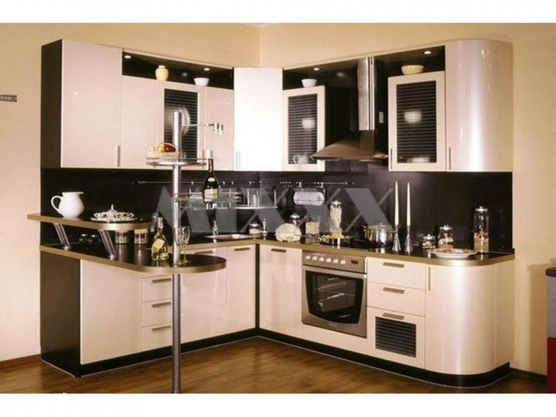 Кухня Марфа