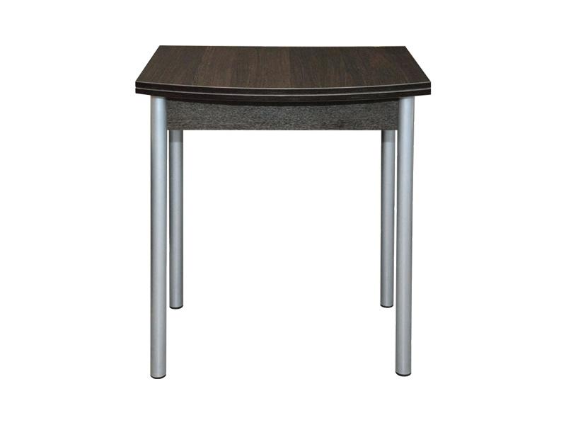 Стол обеденный 17 ДН5