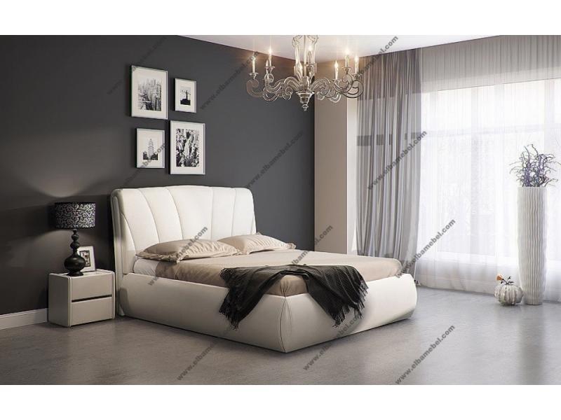 мебельная фабрика эльба мебель г санкт петербург спальня фрия
