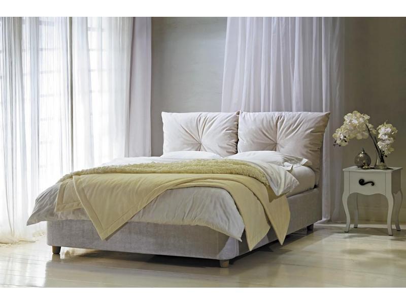 Кровать Аккра