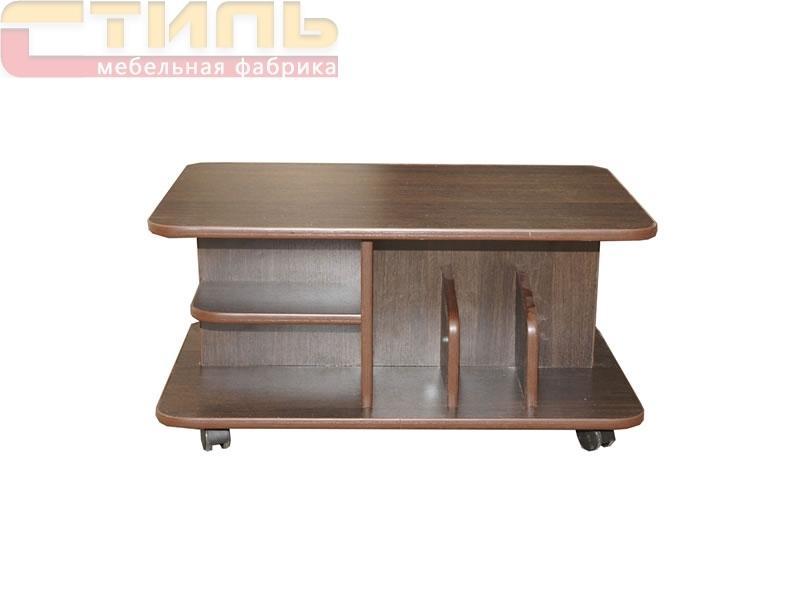 Журнальный стол СЖ 3