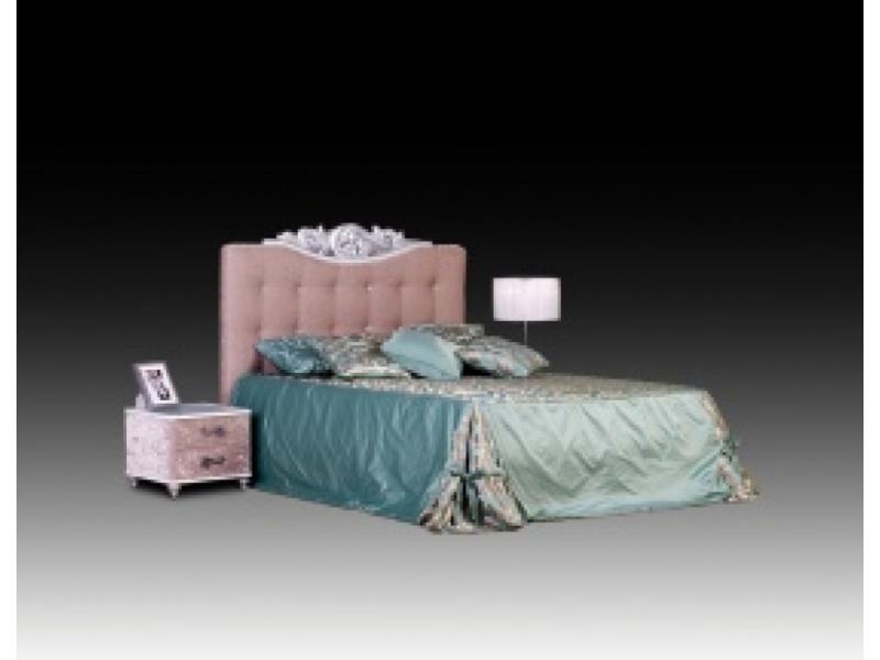 Кровать Фабиана