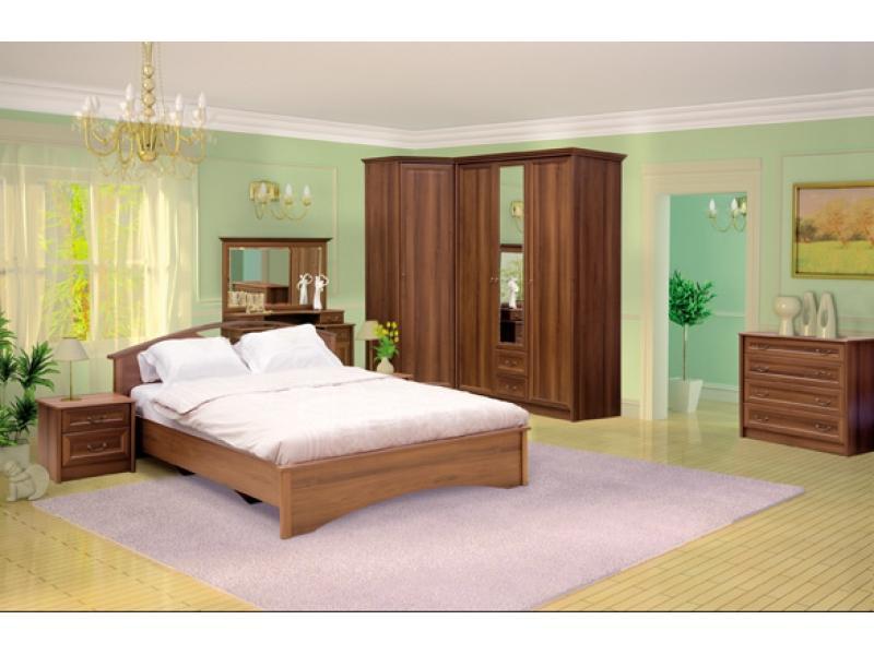 Спальня Лариса