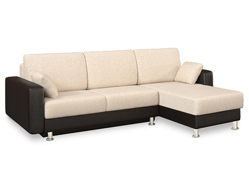 диван угловой «Палермо»