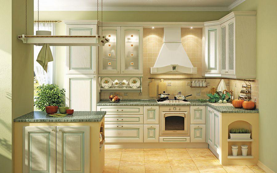 Кухни зеленый попугай краснодар отзывы