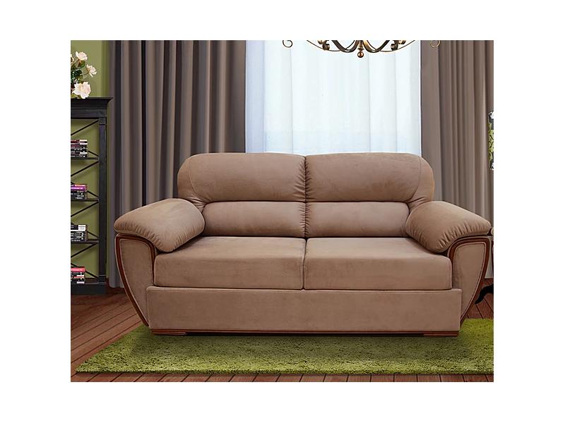 Компактный диван Эрика 3