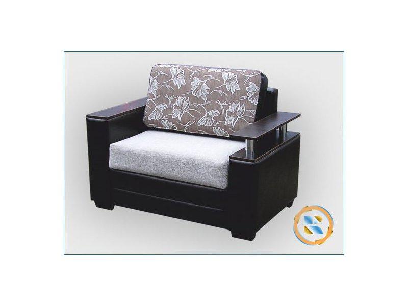 Кресло-кровать Олимп