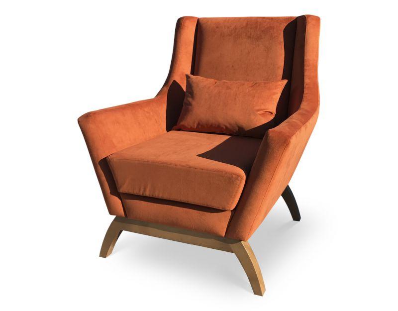 Кресло Оклахома
