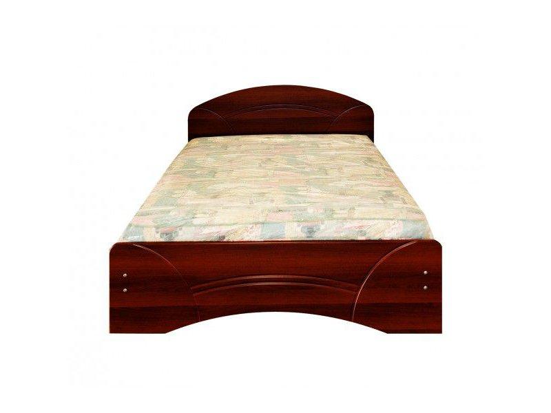 Кровать ортопедическая Ольга