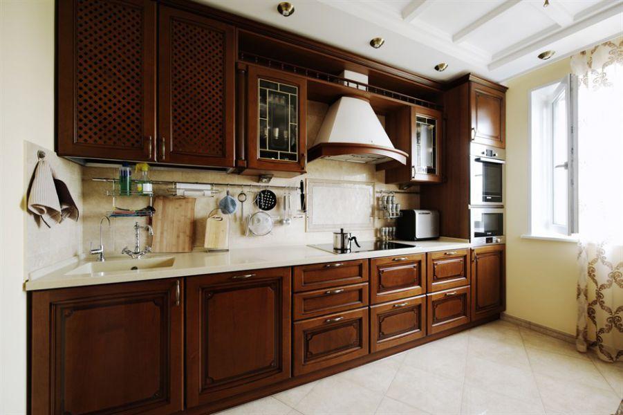 Мебельные фабрики москвы кухни