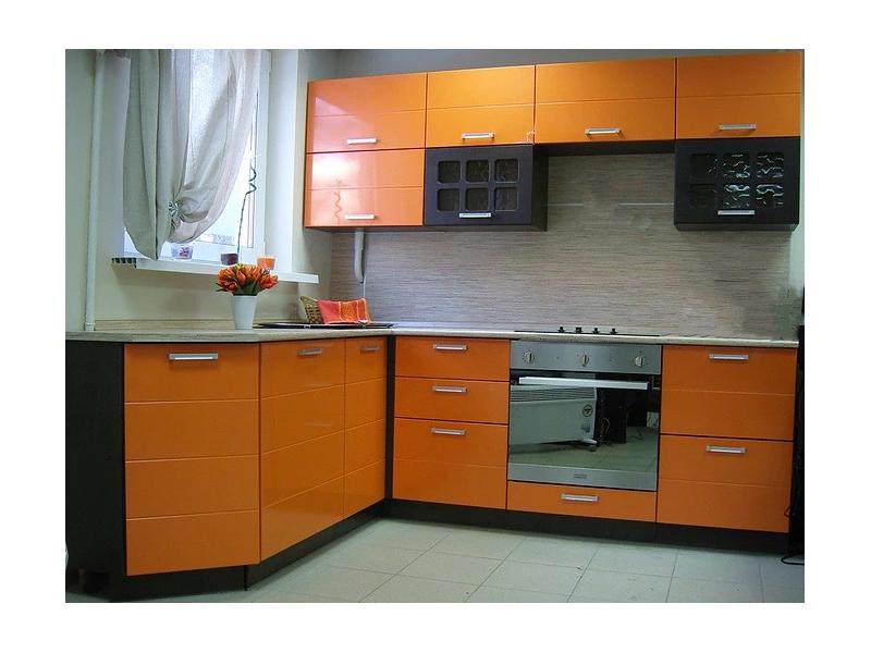Кухонный гарнитур Манго