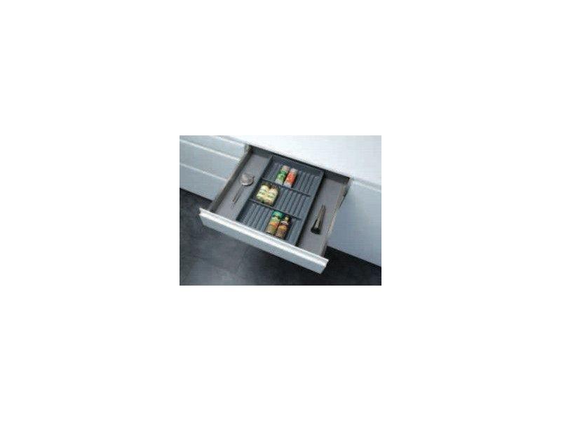 Лоток для столовых приборов Separado 5064-82.828
