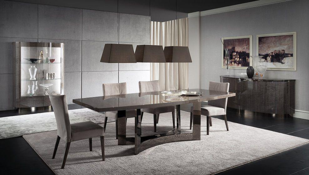 Мебель для гостиной  Duna