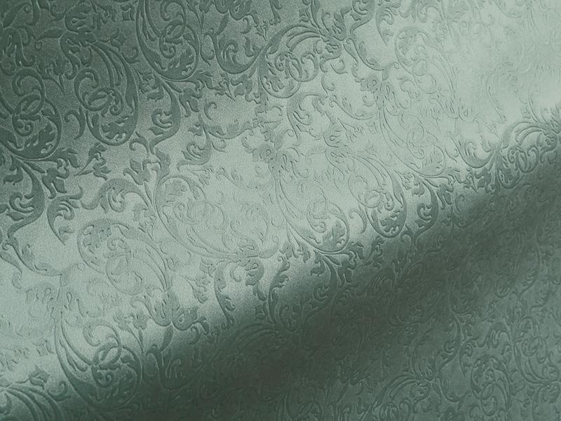 8a42dd78cb64e Мебельная ткань Грэйс арт. 12 - Оптовый поставщик комплектующих «КласТек»