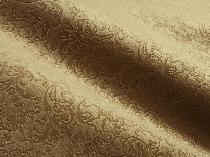 0af18bc5b9b05 Мебельная ткань Грэйс арт. 15 - Оптовый поставщик комплектующих «КласТек»