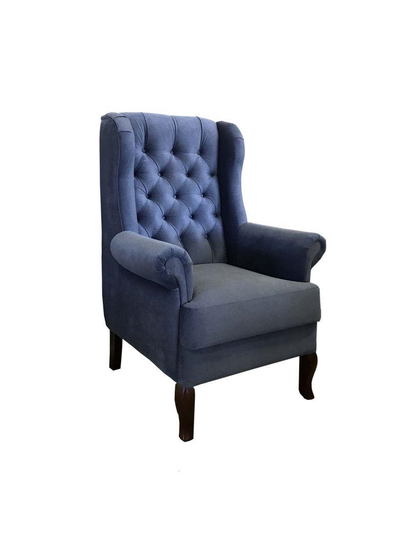 Мягкое кресло Эксклюзив