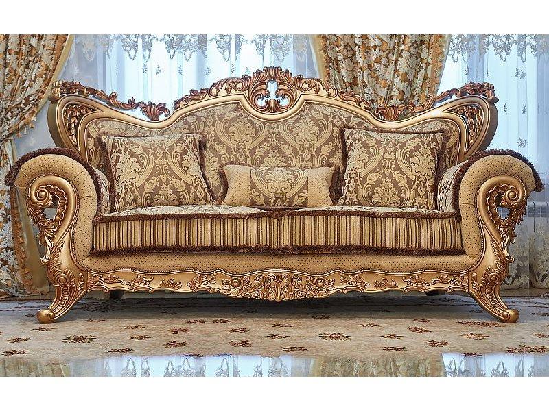 Производитель мягкой мебели ставрополь