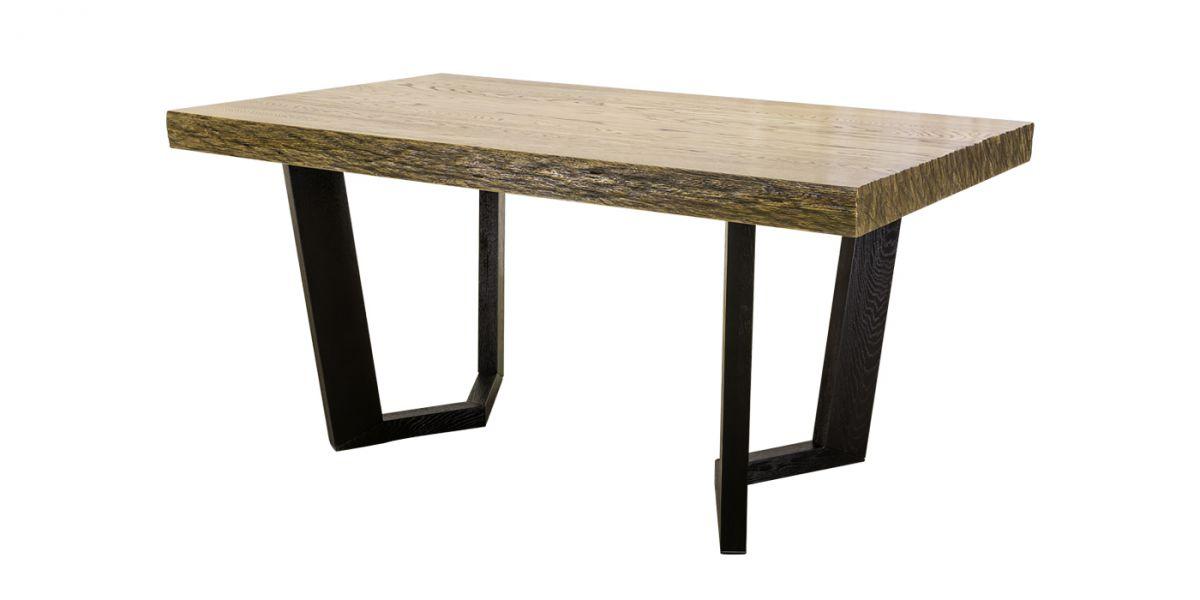 Обеденный стол Крафт-М