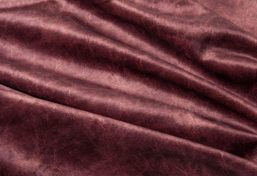 c7b488caf8f65 Обивочная ткань Carrera copper - Оптовый поставщик комплектующих «Сарма»