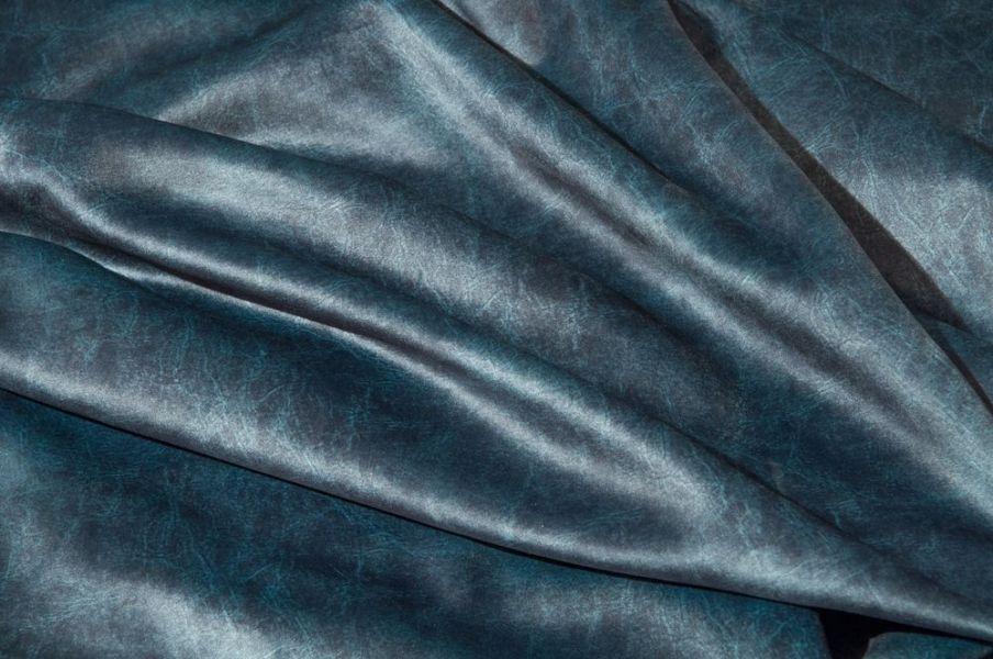 32e6a90d1c642 Обивочная ткань Carrera deep azure - Оптовый поставщик комплектующих «Сарма»