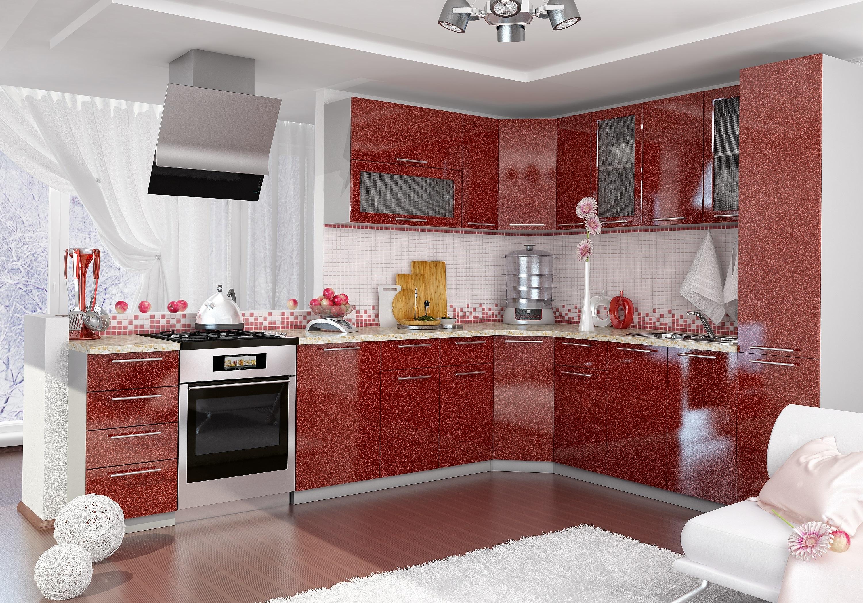 многие уверены, фотографии самых красивых кухонных гарнитуров мнения позволят составить