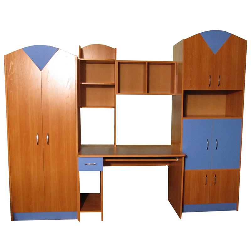 """Мебельная фабрика """"мебельный арсенал"""", г. барнаул / детская ."""