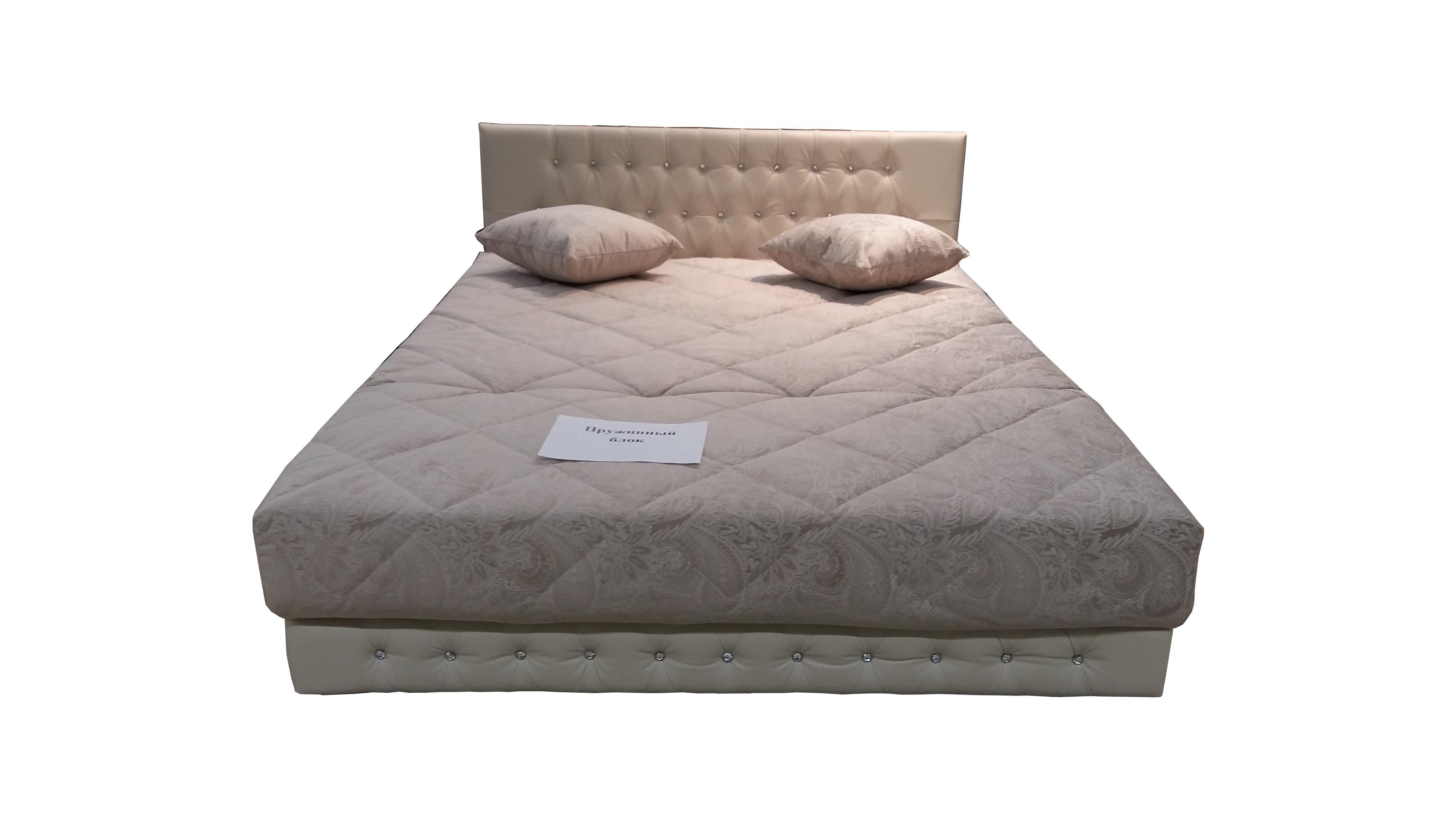 мебельная фабрика гранд мебель г барнаул диван кровать паула с