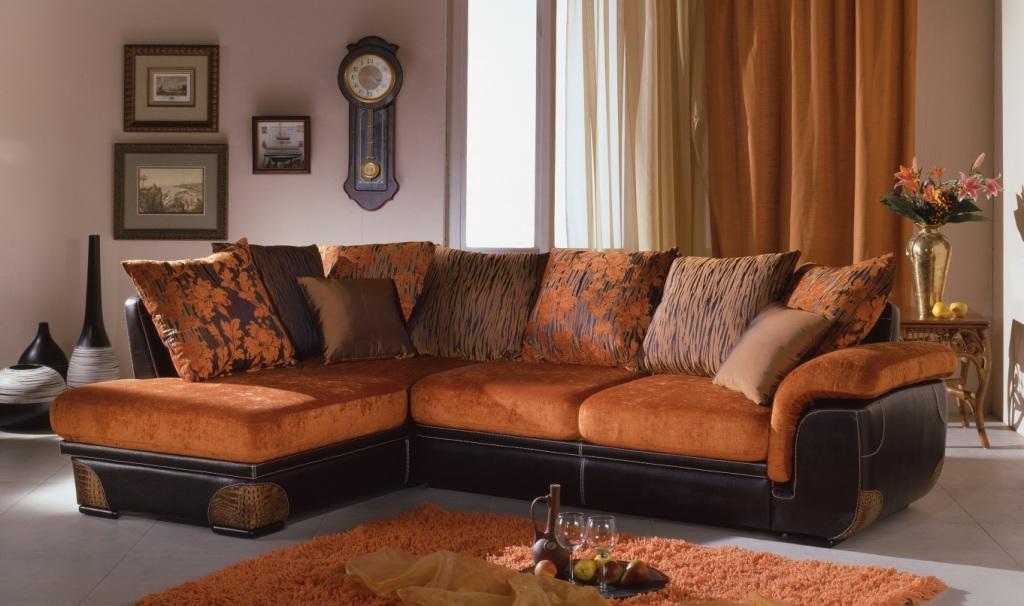 мебельная фабрика панда г уфа диван угловой комфорт 13 дельфин