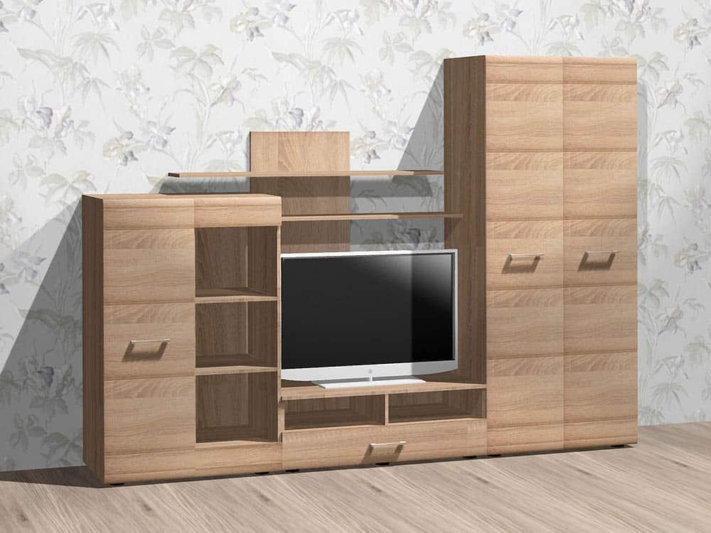 Мебельная Фабрика Диваны Санкт-Петербург