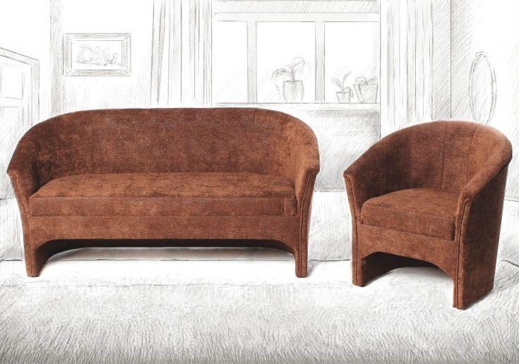 опытным мебельная фабрика визит г брянск каталог фото рекомендуется
