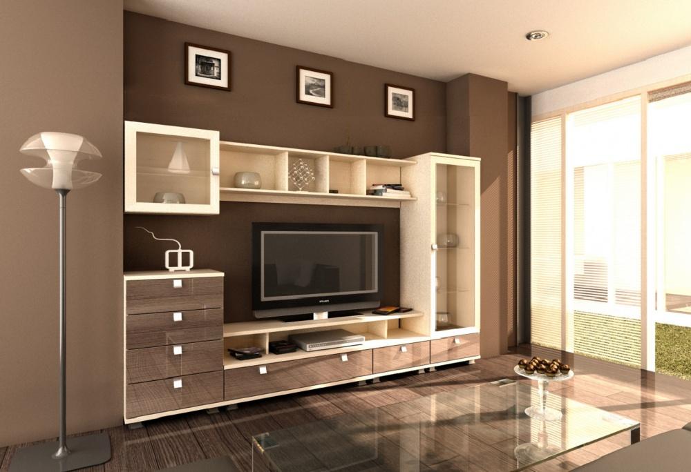 мебельная фабрика смолкорпусмебель г смоленск мебель для