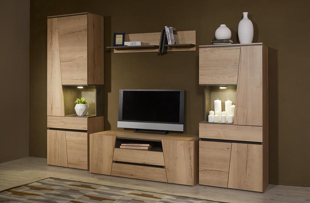 мебельная фабрика сбк мебель г ставрополь мебель для гостиной