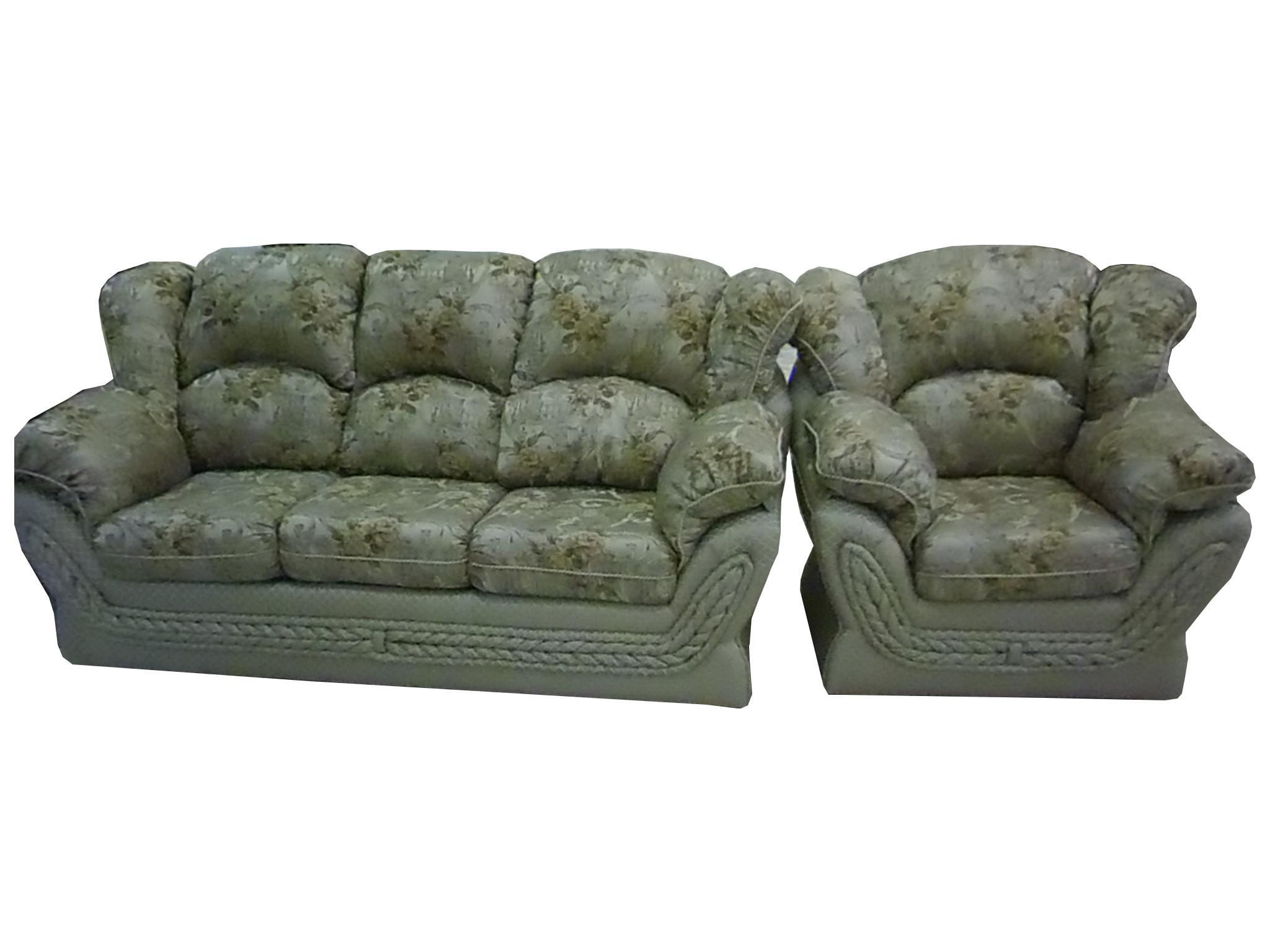 мебельная фабрика викант г санкт петербург набор мягкой мебели