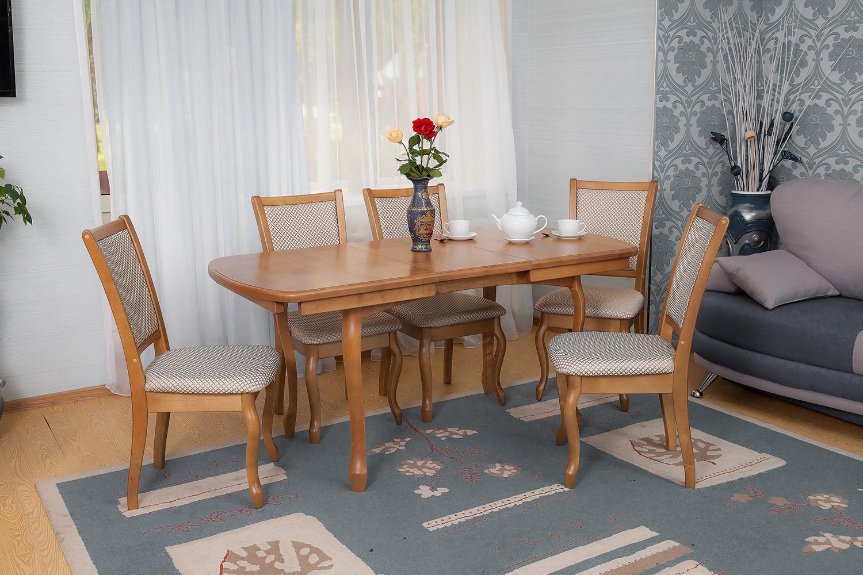 Ульяновская мебельная фабрика стулья класс!Даже