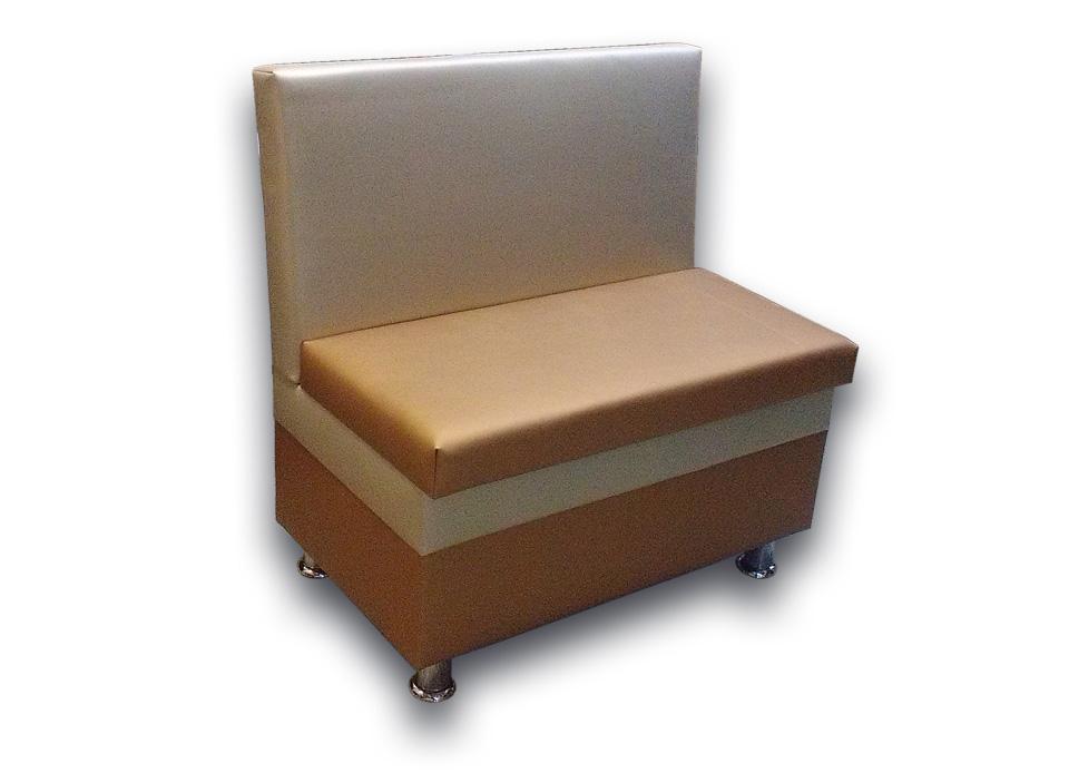 мебельная фабрика алрус арт г санкт петербург прямой диван на
