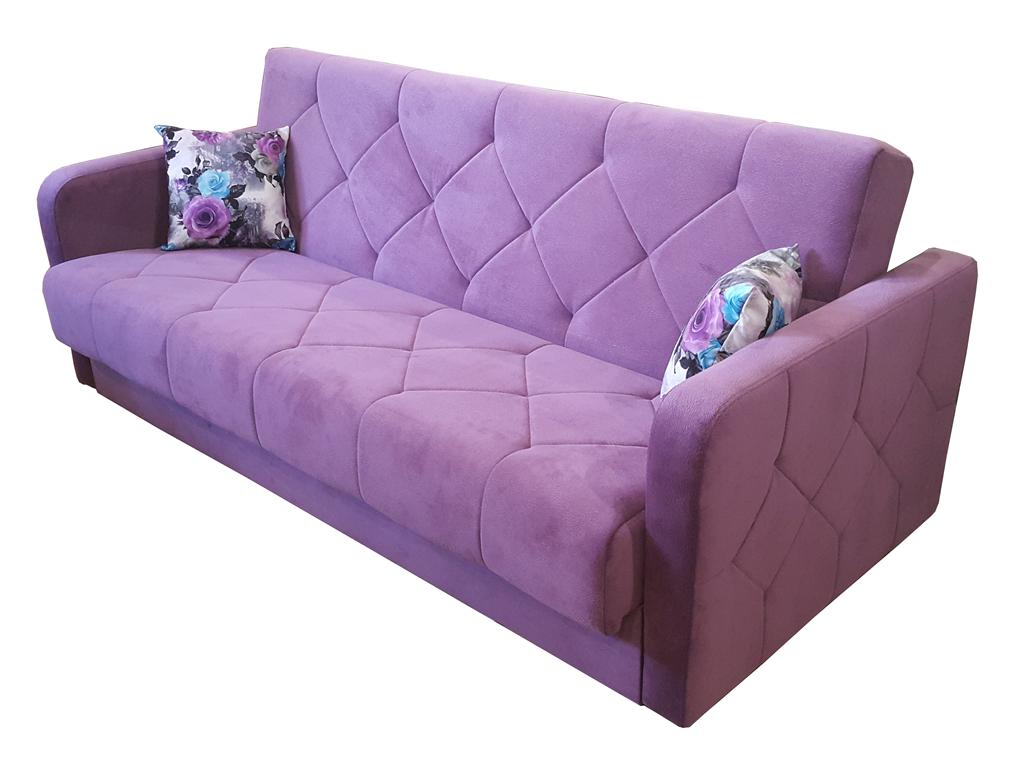 мебельная фабрика Viktoria г пермь компактный диван кровать