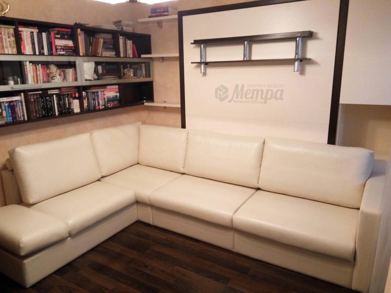 мебельная фабрика метра г москва шкаф кровать диван угловой