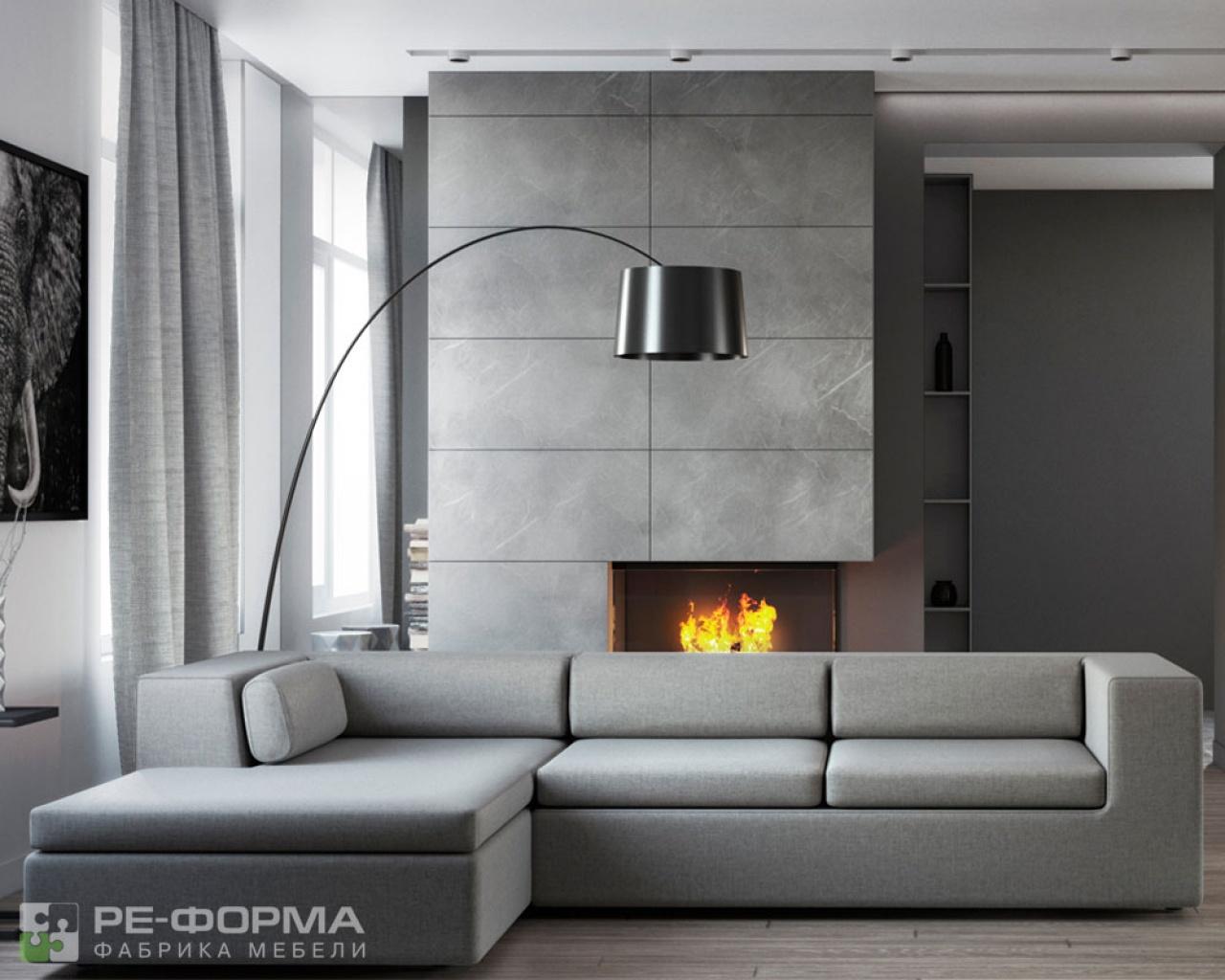 мебельная фабрика ре форма г уфа стильный диван в гостиную