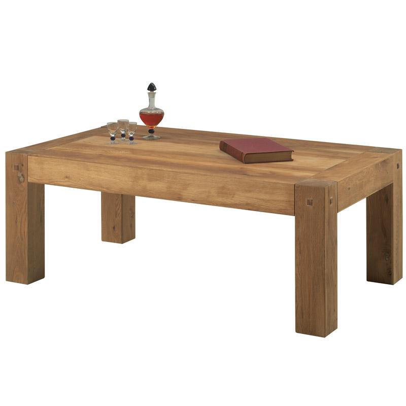 столик журнальный 1 мебельная фабрика дубрава г владимир