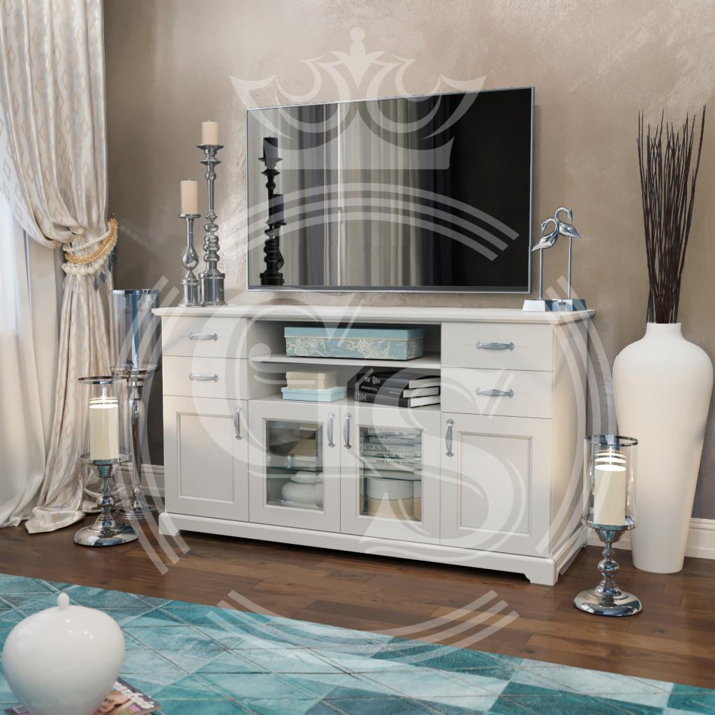 Тумба высокая Lounge - купить за 10018 руб. в Москве на сайте ... | 1024x1024