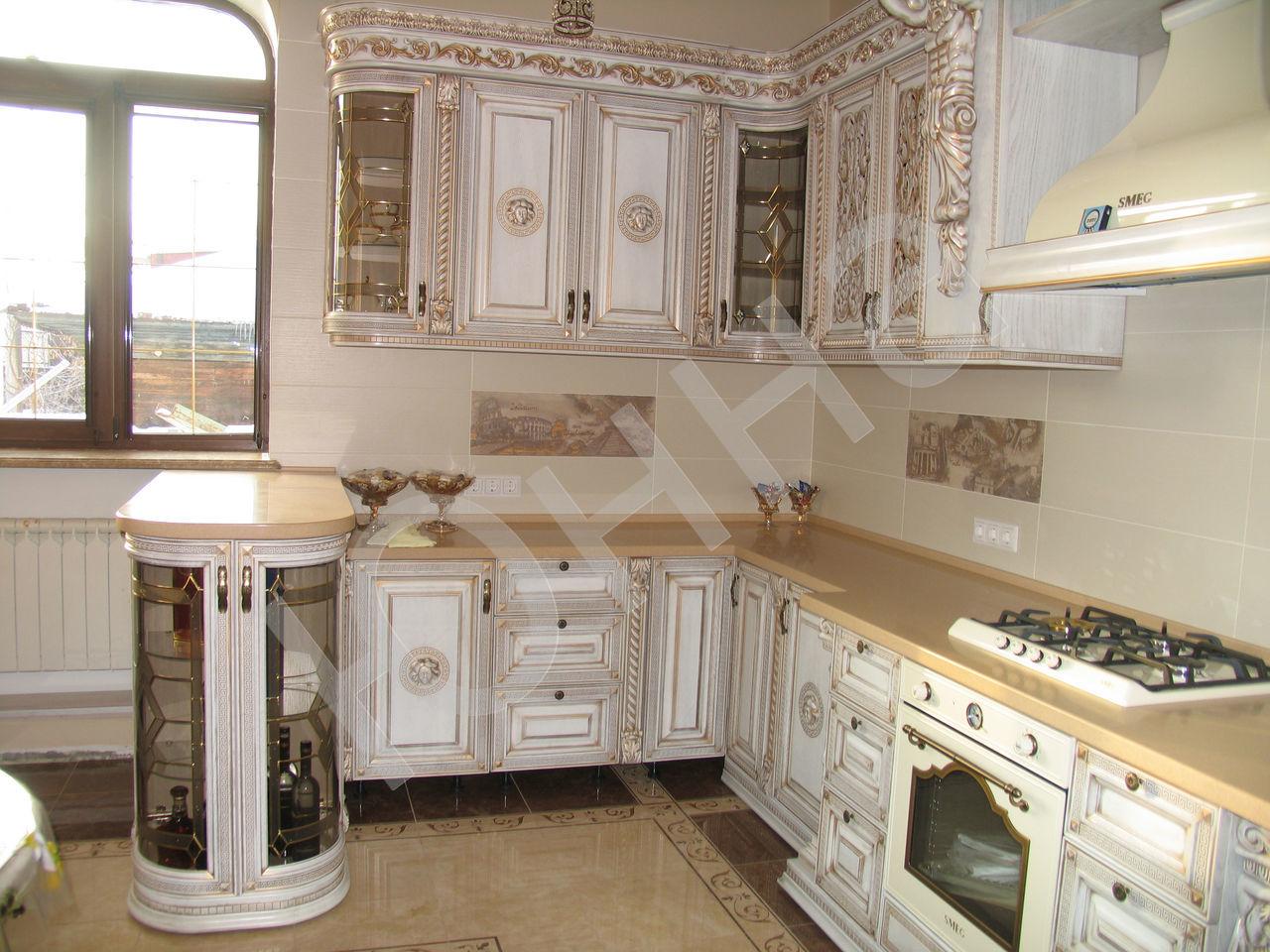 мебельная фабрика юнна г искитим угловой кухонный гарнитур с