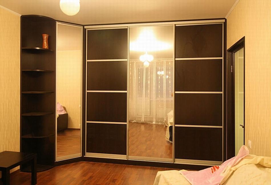 мебельная фабрика найди г ижевск угловой шкаф купе в гостиную