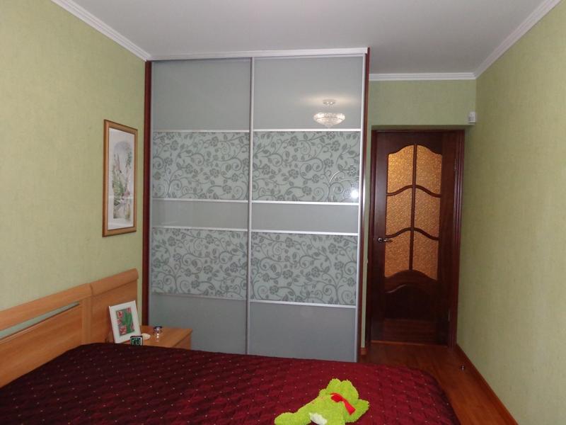 мебельная фабрика мебель профи г ульяновск шкаф купе серый в