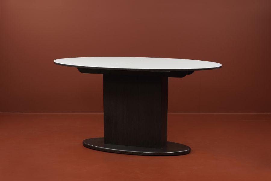 стол Альт 85-11