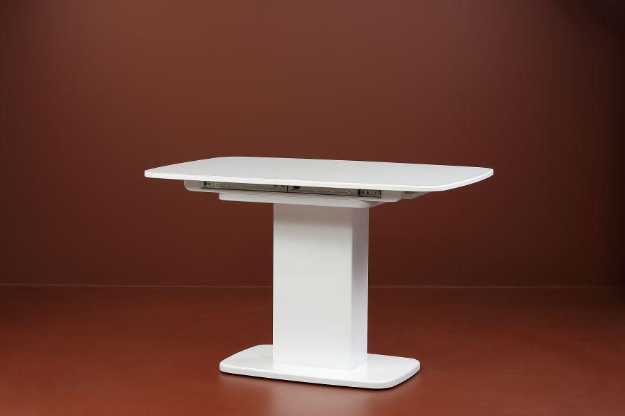 стол Альт 85-21
