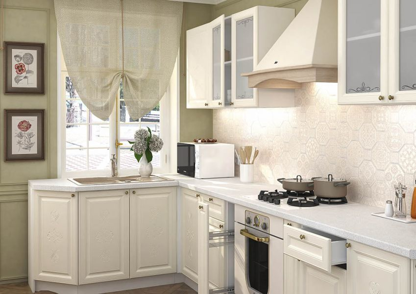 simple kitchen designs for small spaces мебельная фабрика 171 сурская мебель 187 г пенза светлая 9299