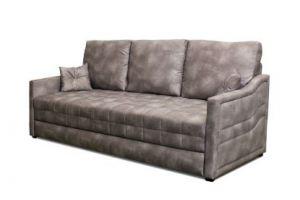 Диван-кровать Грейс еврософа - Мебельная фабрика «Ваш стиль»