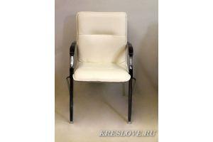 ОФИСНОЕ МИНИ-КРЕСЛО «САМБА» - Мебельная фабрика «Креслов»