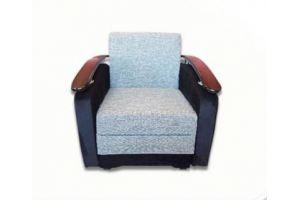 Кресло-кровать Сандра - Н - Мебельная фабрика «Точка мебели»