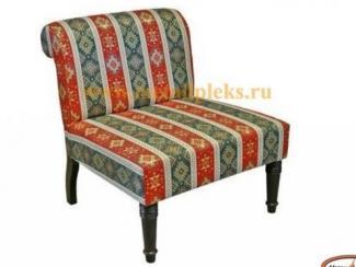Стул Кресло AK-1695 - Мебельная фабрика «Металл Плекс»